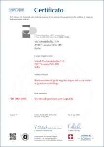 Certificato SQS ITA_it_9001_18